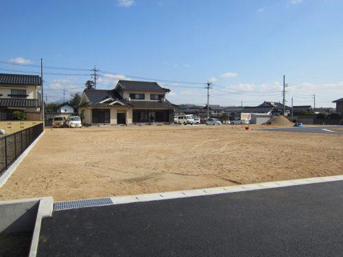 Livable town 天神橋南 3号地【売買】